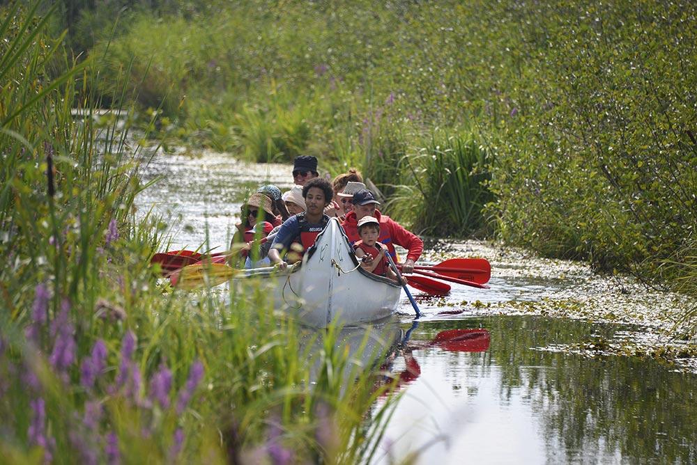 forfait-groupe-canoe