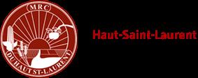 logo-mrc-haut-st-laurent