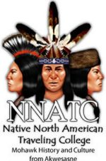 nnatc-logo